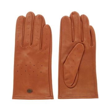 Nyanga Gloves, OAK, hi-res