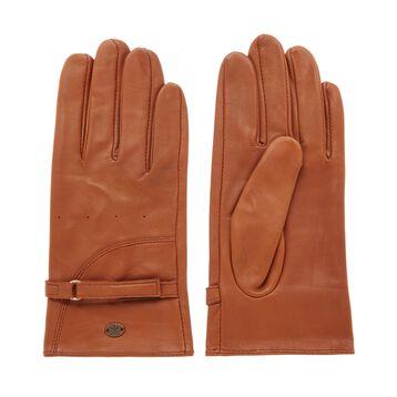 Ginrock Gloves, , hi-res