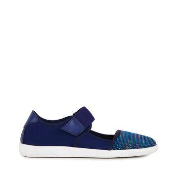 Juniper, LAGOON BLUE, hi-res