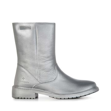 Kerie Rainboot, SILVER, hi-res
