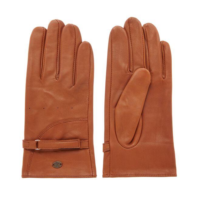 Ginrock Gloves, OAK, hi-res