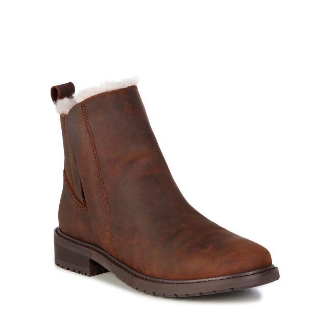 Pioneer Leather, OAK, hi-res