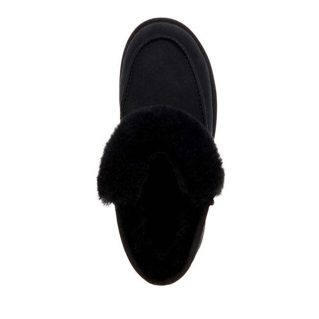 Launceston Mini, BLACK, hi-res