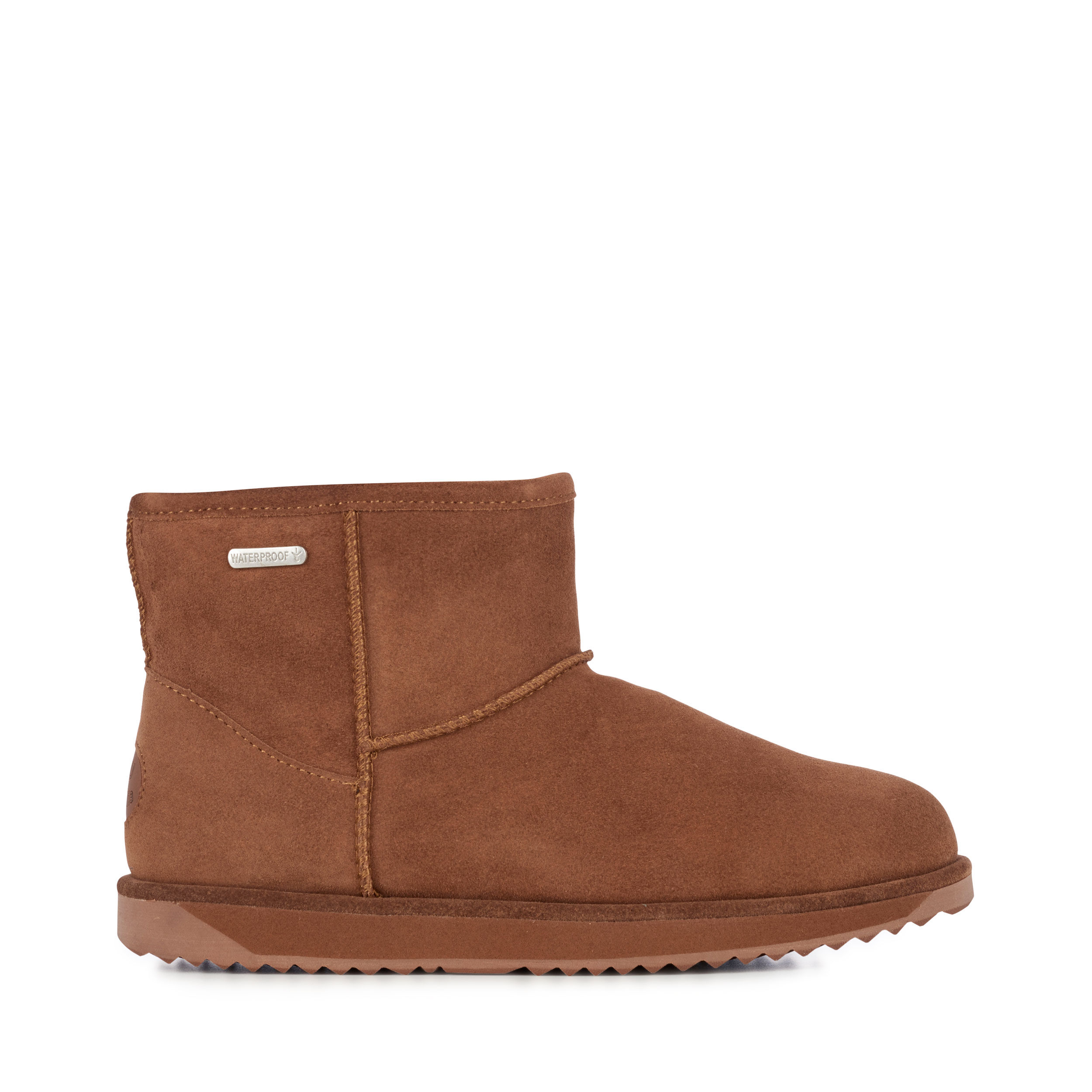Emu Australia Women's Paterson Classic Mini Oak Snow Boots Factory Outlet Clearance Wiki Sale Sneakernews For Sale Online Looking For For Sale Bb9zB