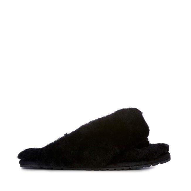 Tova, BLACK, hi-res