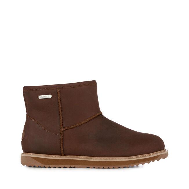 Paterson Leather Mini, OAK, hi-res