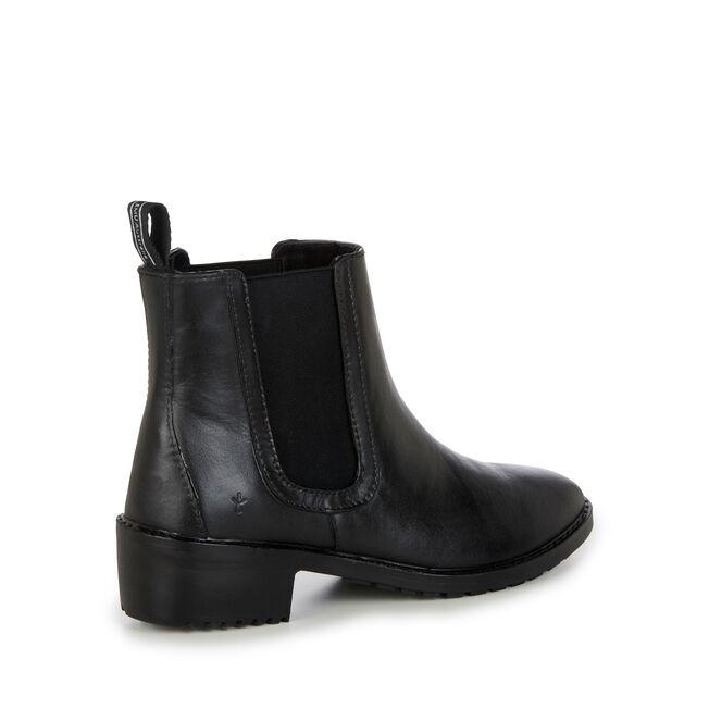 Ellin Rainboot, BLACK, hi-res