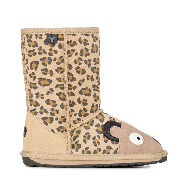 Cheetah, , hi-res