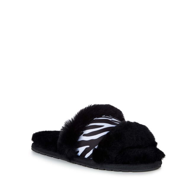 Wrenlette Animal, BLACK, hi-res