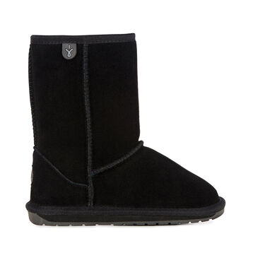 8296ec22c76 Cute Sheepskin Boots and Shoes for Children | EMU Australia