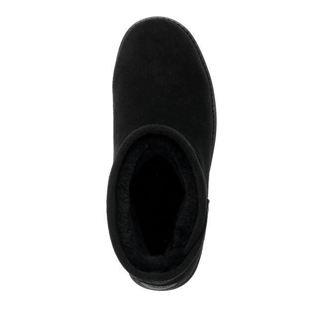 Dofida Mini, BLACK, hi-res