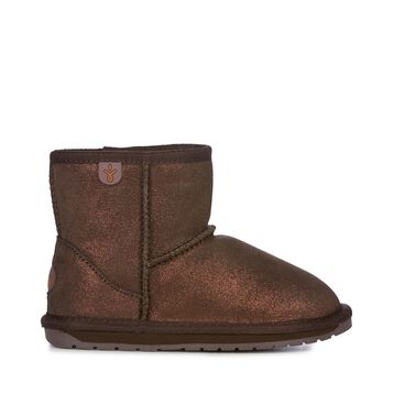 565bd9d762c7d Cute Sheepskin Boots and Shoes for Children | EMU Australia