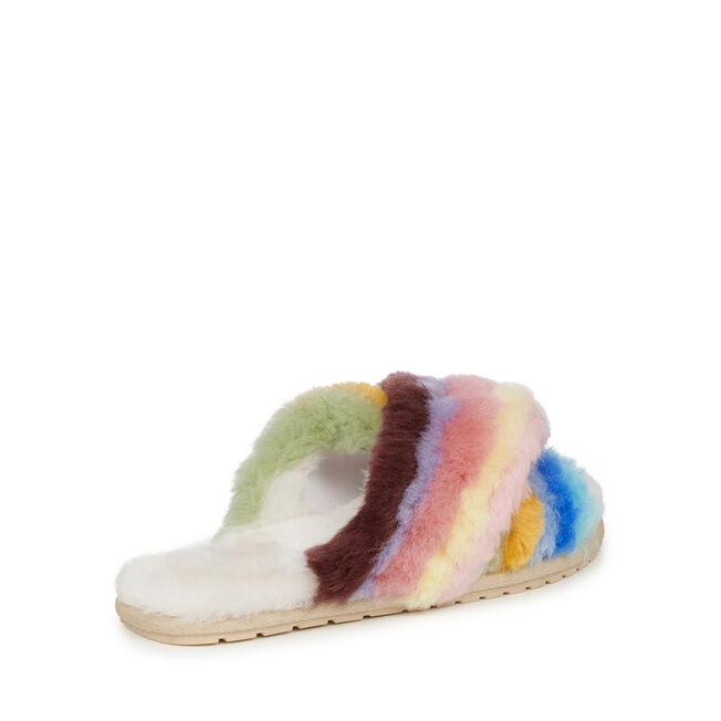 Mayberry Rainbow, MULTI, hi-res