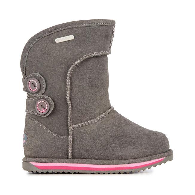361e139502 Charlotte Kids Kids Wool Boot- EMU Australia