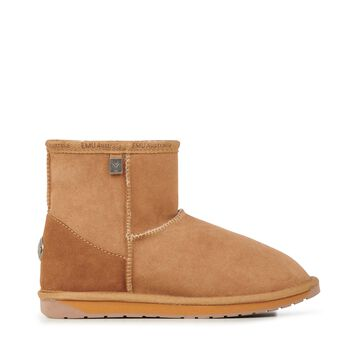 Australian Made Sheepskin Footwear for Women  df7f24c9b