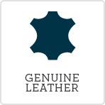 Genuine Leather